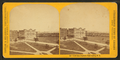 View from Dearborn Park looking N.E, by Copelin & Melander.png