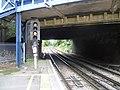 View from Kew Bridge station - geograph.org.uk - 2515302.jpg