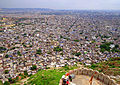 View from Nahargarh Fort.JPG