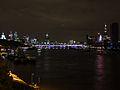 View from Waterloo Bridge (8120308789).jpg