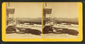 View from the Waumbek House, from Robert N. Dennis collection of stereoscopic views.png