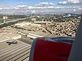 View of Brazil from Flight 6195 JPA-GRU 2017 020.jpg