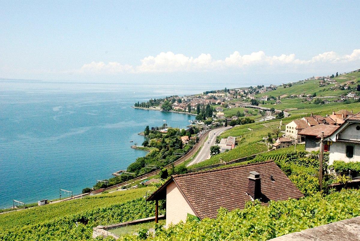 dating Lausanne Sveitsi jahka jälki säädös i-kirjain hankkia minun dating kartoittaa