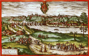 View of Grodno in 1575.PNG