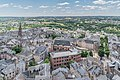 View of Rodez 26.jpg
