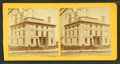 View of a large residence, from Robert N. Dennis collection of stereoscopic views.png