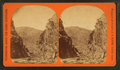 View of the Green Mountains, by McIntosh, R. M., b. 1823.png