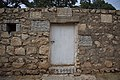 Views and details around Lalish, the holiest pilgrimage site for Ezidis 20.jpg