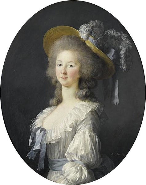 File:Vigée-Lebrun - The Princess of Lamballe.jpg