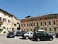 Vignale Monferrato-piazza del popolo.jpg