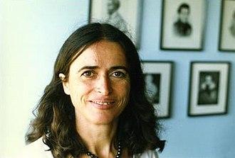 Marie-France Vignéras - Marie-France Vignéras
