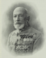 Viktor Graf Dubsky 1908 Hofatelier Adèle.png