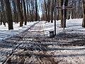 Viktory Park. Парк Перамогі - panoramio.jpg