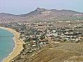 Vila Baleira - Ilha de Porto Santo - Portugal (4476472147).jpg