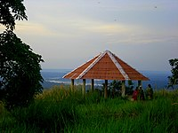 VilangankunnuPark,Thrissur.JPG