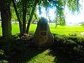 Vilas Park Memorial Marker - panoramio.jpg