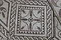 Villa Armira Floor Mosaic PD 2011 295.JPG