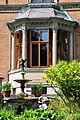 Villa Bleuler - Zollikerstrasse 2011-08-21 15-05-12.jpg