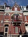 Villa Celina 56 rue de l'Alcazar Lille.jpg
