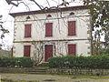 Villa Itzala, Azkaine.jpg