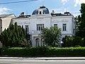Villa Melkus, Kaiser Franz Joseph-Ring 3, Baden bei Wien (2).jpg