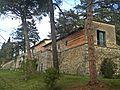Villa Montereggi-villa 6.jpg