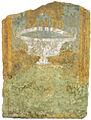 Villa della farnesina, affreschi con fontana e incannucciata, museo nazionale romano 02.jpg