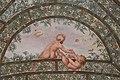 Villa giulia, portici con affreschi di pietro venale e altri 28.jpg