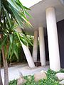 Villabuena - Hotel Viura 17.jpg