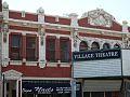 Village theatre.jpg