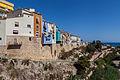 Villajoyosa, España, 2014-07-03, DD 39.JPG