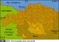Villaro (Vizcaya) localización.png