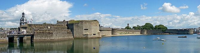 Ville Close de Concarneau (1.1).jpg