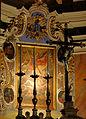 Villefranche-sur-Mer - Église Saint-Michel -8.JPG