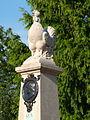 Villeneuve-les-Genêts-FR-89-monument aux morts-03.jpg