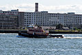 Vincent D. Tibbetts, Jr. in Boston Harbor.jpg