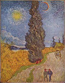 Relations du Petit Cheval Cyprès dans CHEVAL 220px-Vincent_Willem_van_Gogh_065