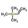 Vinyltrimethylsilane.png