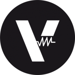 Viralbpm-Official-Logo-2018.png