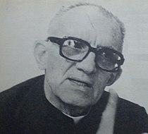 Virgil Gheorghiu.jpg