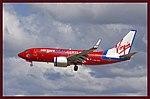 Virgin 737-700 into Coolangatta-1and (3905391380).jpg