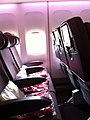 Virgin Atlantic 747 (7977132046).jpg