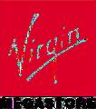 Virgin Megastore logo.png
