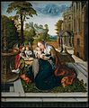 Virgin and Child with Angels MET DT7216.jpg