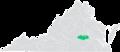 Virginia Senate District 11 (2011).png