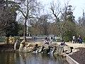 Virginia Water - geograph.org.uk - 1800911.jpg