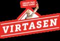 Virtasen Maalitehdas Logo kuvituksella.png