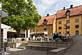 Visby - Gotlands museum 20190823-02.jpg