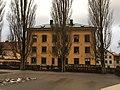 Visby city walk 2018-02-17 21 13 39 721000.jpeg