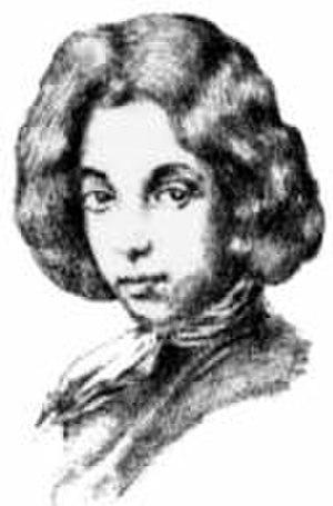 Giovanni Antonio Viscardi - Image: Viscardi